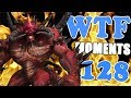 Heroes of The Storm WTF Moments Ep.128