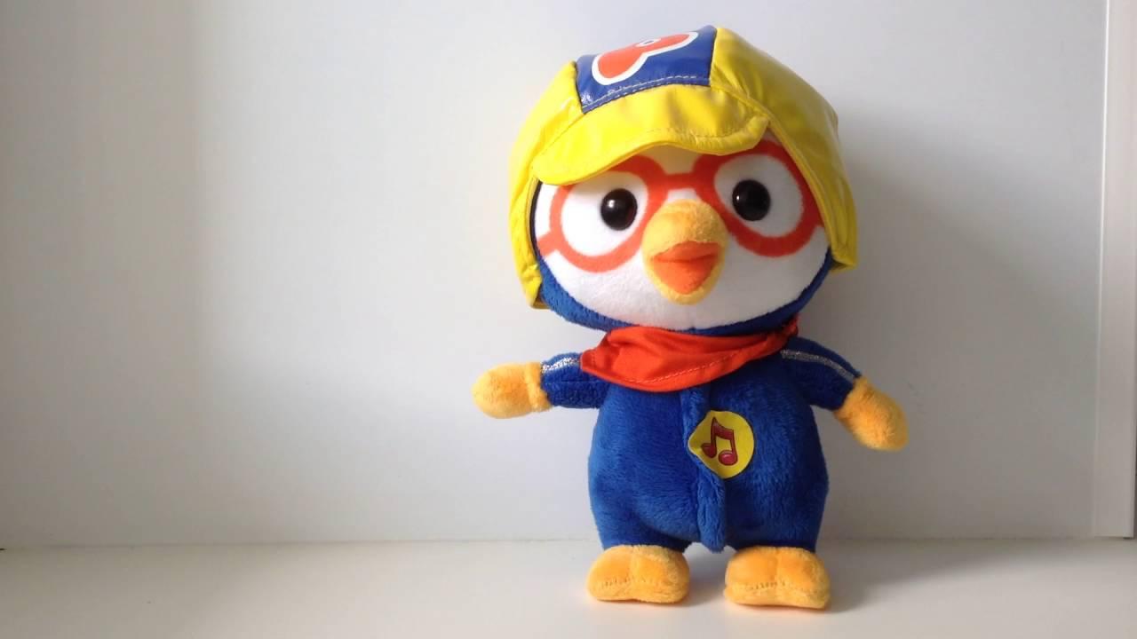 Компания мульти-пульти предоставляет большой выбор детских мягких игрушек по выгодным ценам. Купить мягкие игрушки от мульти-пульти с.