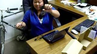 видео AL10BW – Купить аккумулятор (батарею) для ноутбука Acer