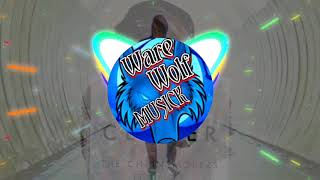 Download Faded_vs._Closer_(Mashup)_-_Alan_Walker__The_Chainsmokers___Halsey_-_WareWolf Musick