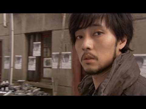 """So Ji Sub / (Eng. Sub) """"BTS and interview 1/Cain and Abel"""""""