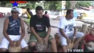 FESTIVAL DO CARANGUEJO - 2009 DE SÃO CAETANO DE ODIVELAS