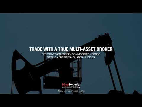 trade-with-hotforex- -broker-of-choice-with-over-2,000,000-live-accounts!