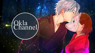 🎵 subscribe for more nightcore! ↪︎ https://goo.gl/hvh1ge ▬▬▬▬▬▬▬▬▬▬▬▬▬▬▬▬▬▬▬▬▬▬▬▬▬ ➥ original title: skam │ you can be king again. ▬▬▬▬▬▬▬▬▬▬▬▬▬▬▬▬▬▬▬▬▬▬▬▬...
