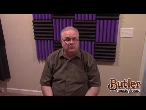 Breaking news from Jeff Stice on Southern Gospel 365
