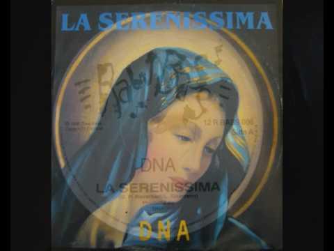 DNA - La Serenissima
