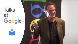 "Frank Schaeffer: ""Embracing Paradox"" 