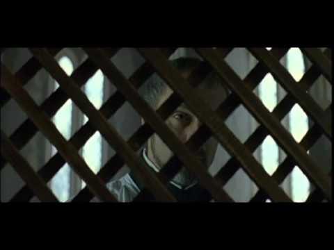 Silvije Petranovic - Druzba Isusova, 2004 - Trailer