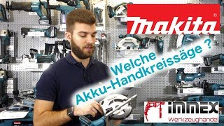 review makita 18v akku exzenterschleifer dbo180y1j mit makpac und 1 5 ah akku test. Black Bedroom Furniture Sets. Home Design Ideas