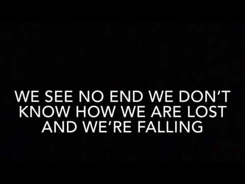 Pieces- Rob Thomas (lyrics)