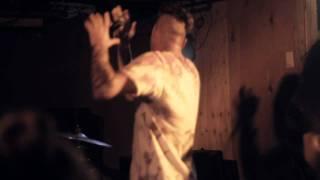 """letlive. - """"Renegade 86"""" (Live)"""
