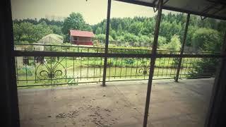видео Доставка бетона в Куровское. Купить бетон в Куровском от 2100 рублей за куб — ЗАО