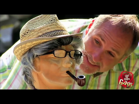 Just For Laughs Gags 2012 242 REUPLOAD #15MinutesForLaughs HD