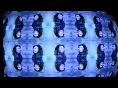 Aphex Twin - Schottkey 7th Path (Official Music Video)