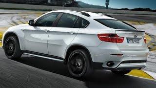 Обзор автомобилей BMW X6 уникальное видео СМОТРИТЕ(Немцы не стали вносить принципиальных изменений во внешность Х6. Вместо этого они сделали его еще более..., 2015-01-22T15:14:12.000Z)