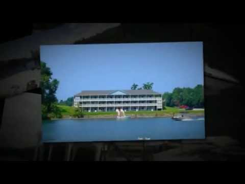 Hotels Smith Mountain Lake | Westlake Waterfront Inn