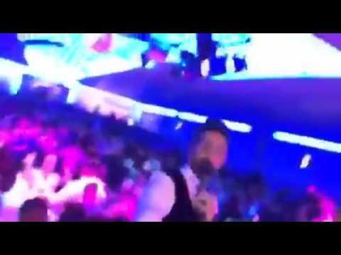 Hozan devran Delale halay Remix