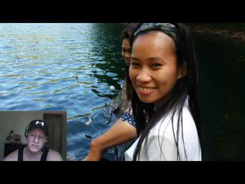 This Week in the Philippines! - 10/7/16  Philippines Expat