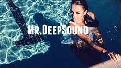 Sofi Tukker Drinker Mahmut Orhan Remix Free Music Download