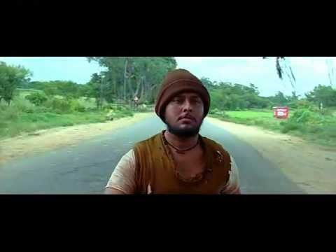 Copycat scene in Malayalam movie Tournament by Lal