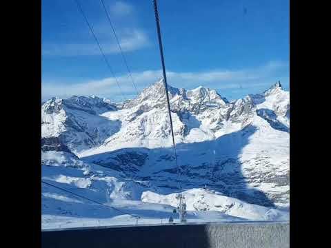 Zermatt 31.12.2017