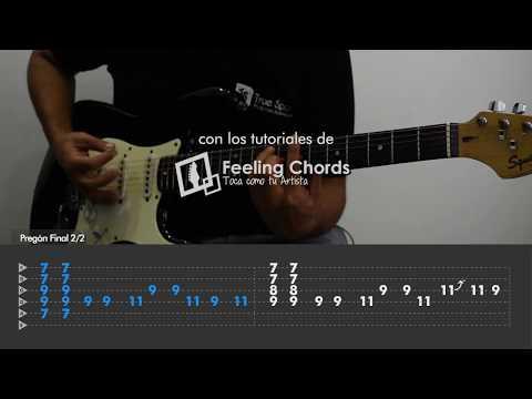 [Trailer] Tutorial De Pies A Cabeza De Maná - Overline Music