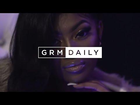 MULANI MON£Y - Self Made [Music Video]   GRM Daily