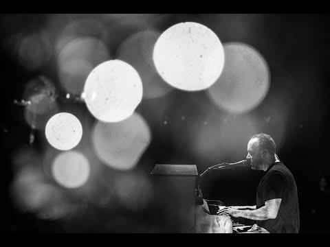 Dave Matthews & Tim Reynolds - Riviera Maya Mexico - 2-15-19 - The Clown - (song debut) mp3