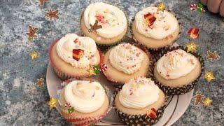 Кексы Маффины Капкейки   Cupcake  простой рецепт(Приготовление Кексы Маффины Капкейк Cupcake рецепт кексы в формочках простой рецепт кекса как приготовить..., 2014-09-26T16:03:49.000Z)