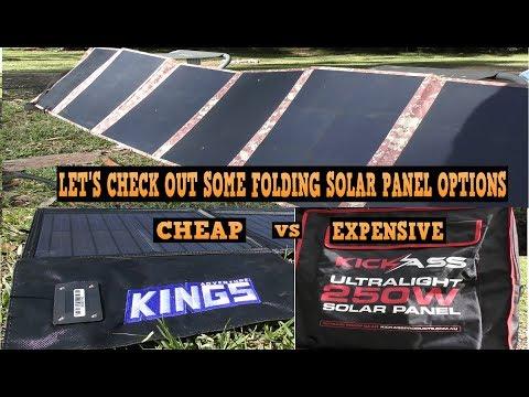 folding-solar-panels.-kings-or-kick-ass-?