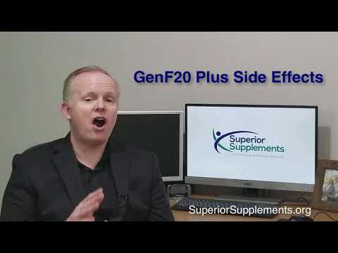 real-genf20-plus-review---does-genf20-plus-work?-my-shocking-story