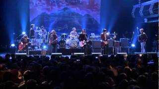 Broken Social Scene - Cause = Time - Live at Terminal 5