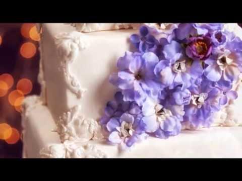 Les Gâteaux Haute Couture de Glamour Design
