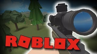 I BROKE THE GAME! :D | ROBLOX: Prison Royale
