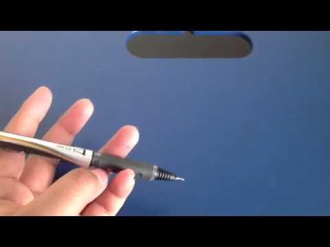 Пластиковые шариковые ручки schneider (шнайдер) с нанесение. Цена заказа:. Популярная модель шнайдер к15 новинка в нашем каталоге.