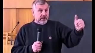 Глобализация и экономика  Жданов В Г