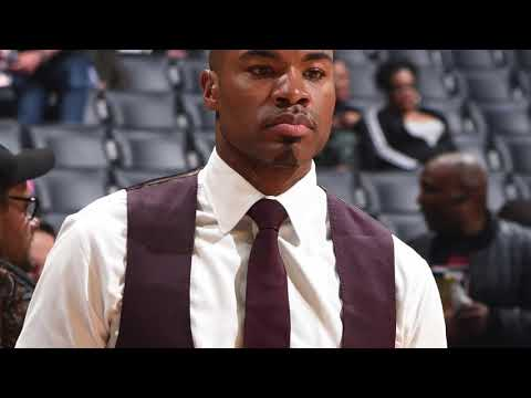 Lt. governor accuser identifies Corey Maggette as Duke player in 1999 sexual assault Mp3