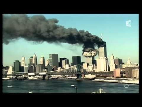 Histoire Immédiate (France 3) spécial 11 Septembre - Part 1