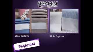 Toptan Ev Tekstil Ürünleri Tedarik Merkezi  - Tekstilbayi.com