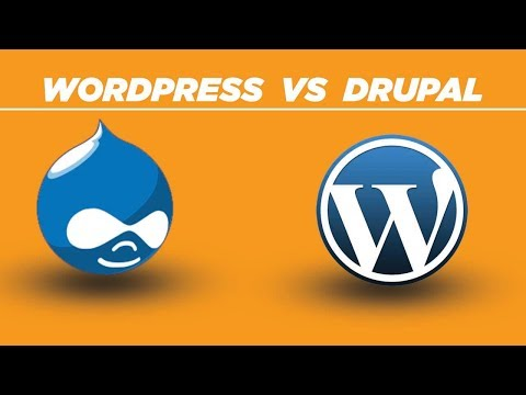 wordpress-and-drupa-||-which-is-best-cms-(content-management-system-)-platform-for-website