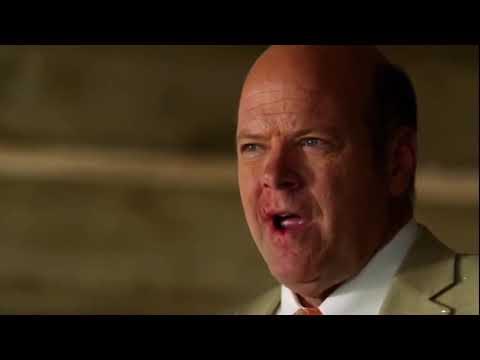 Download CSI Miami 2021 Capítulo 18 - Ley y desorden