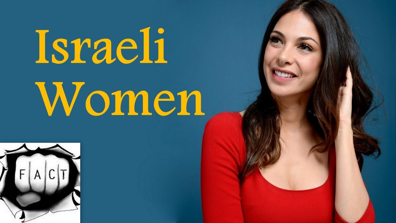 ryland single jewish girls Represent #thetribe 32 things jewish girls can't resist represent #thetribe posted on july 17, 2013, 20:08 gmt.