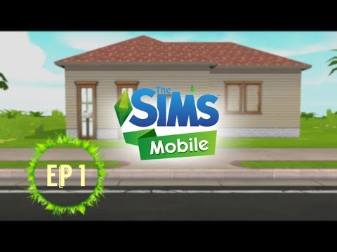 The Sims Mobile Soundtrack - ASOS Theme from YouTube · Duration:  2 minutes 36 seconds
