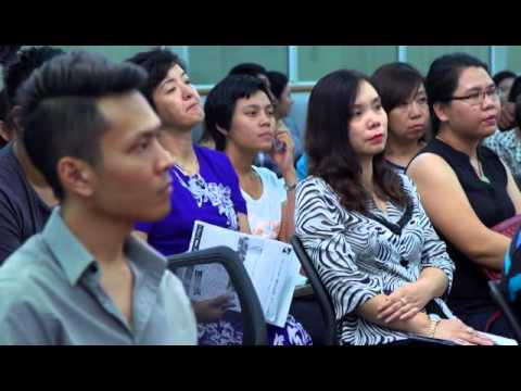 "Money Talk "" Distribution Business in Myanmar "" (Episode 8 - 3)"