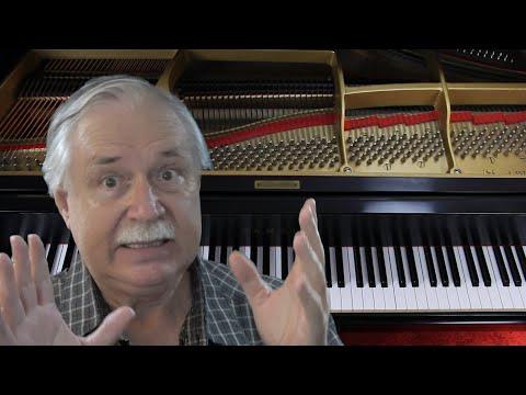 bastien-piano-basics-level-3,-page-27,-gypsy-dance