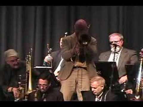 Mike Vax & Stan Kenton Alumni 4/29/04