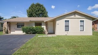 residential for sale 12199 easterly avenue palm beach gardens fl 33410