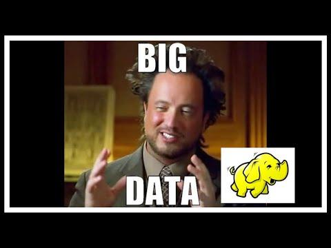 curso-de-big-data