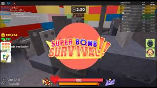 """Roblox: The Day We Met Polyhex! 
