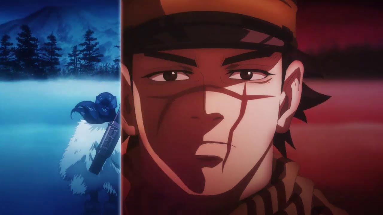 カムイ 3 期 ゴールデン 「ゴールデンカムイ」アニメ3期は原作マンガの何巻まで?続きや4期の可能性についても
